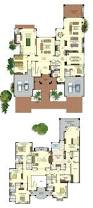 modern mansions floor plans u2013 laferida com