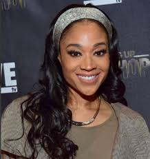 Love And Hip Hop Atlanta Meme - check out mimi faust from love hip hop atlanta s girlfriend chris