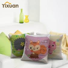 Home Decor Sofa by Online Get Cheap Cat Couch Cover Aliexpress Com Alibaba Group