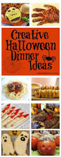 53 best images about mom endeavors popular pins on pinterest dr