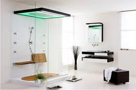 Cool Bathroom Fixtures by Best Fresh Modern Bathroom Designs For Small Bathrooms 488