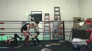 dominating backyard wrestling judgment day 2017 world extreme