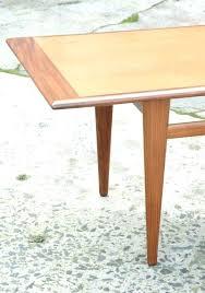 Folding Coffee Table Uk Collapsible Coffee Table Collapsible Coffee Table Small Folding
