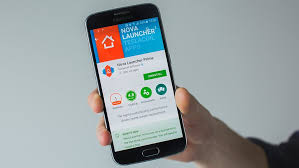 theme nova launcher android the 10 top launchers for android launcher themes