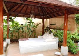 100 home decor shops in sri lanka floral decoration for
