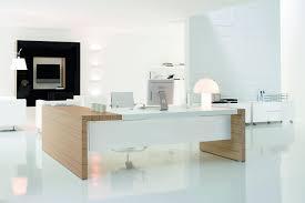 bureau moderne design mobilier bureau montpellier nîmes agencement bureau bureau du