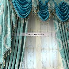 Curtain Drapes Ideas Living Room Curtains And Drapes Living Room Curtain Drapes