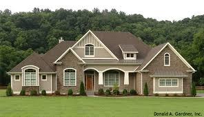 Don Gardner Butler Ridge The Birchwood House Plan Images See Photos Of Don Gardner House