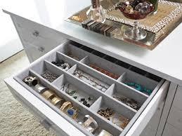 decor ikea jewelry drawer organizer for home storage ideas