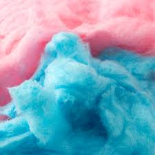 where to buy pink cotton candy pink blue cotton candy fresh cherry blue raspberry