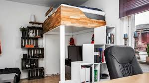 amazing tiny studio apartment design ideas youtube