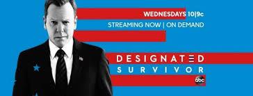 designated survivor episodes designated survivor season 2 episode 11 spoilers president kirkman