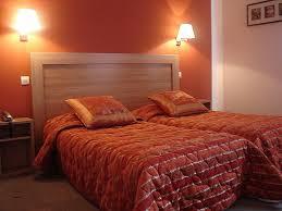 chambre hote de charme lyon chambre hote de charme lyon lovely chambres hotel de charme entre