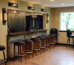 Rent A Center Dining Room Sets by Old Bar Gets New Life As Renovated Event Center Mon Valley News