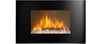 Wall Mounted Fireplaces by How To Choose The Right Fireplace Home Market Deals