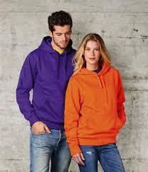 original hoodie 9 90 u20ac deeds fashion gmbh