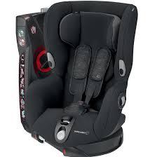 si e auto groupe 123 inclinable siège auto groupe 0 1 achat de siège auto bébé 18kg adbb