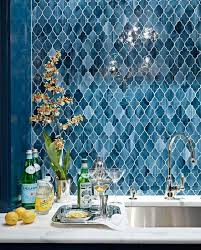 blue bathroom tiles ideas best 25 moroccan tile bathroom ideas on moroccan