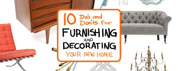 decorating your new home splendid interior and exterior designs on decorating your new home