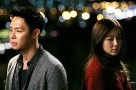 film drama korea yang bikin sedih dramaqueen 8 adegan paling mengharukan dalam drama korea