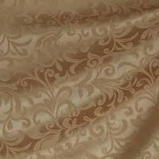 wedding table linen rentals gold linen for wedding gold essence damask table linen rental