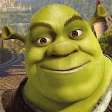 Shrek Memes - shrek know your meme