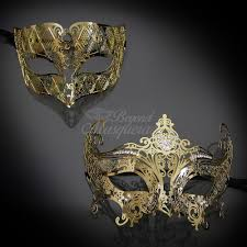 couples masquerade masks s masquerade masks for men and women usa free shipping