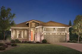xo home design center aurora co new homes master planned community toll brothers at