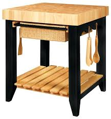 butcher block kitchen island cart kitchen butcher block cart snaphaven