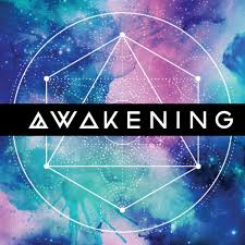 symptoms of awakening u2022 the awakened state