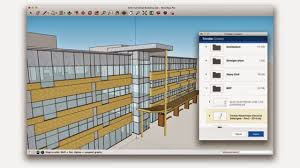 sketchup pro 2015 latest cracked free download full version and
