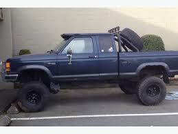 1989 ford ranger xlt 4x4 1989 ford ranger xlt 4x4 south nanaimo nanaimo