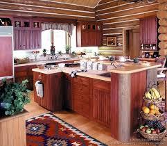 kitchen ideas for homes cabin kitchen ideas homes rustic kitchen kitchen cabinet images