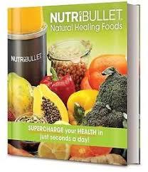 amazon black friday nutribullet the nutri bullet pro http www amazon com nutri bullet pro 900