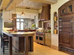 Swedish Kitchen Design by Kitchen Best Picture Of Rustic Kitchen Design Inspiring Home