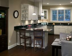 Cost To Paint Kitchen Cabinets Refacing Vs Refinishing Kitchen Cabinets Kitchen