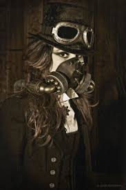 steampunk halloween 336 best steampunk images on pinterest steampunk fashion