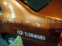 thailand gold paint thailand gold paint manufacturers and