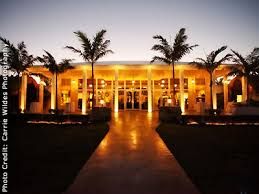 cheap wedding venues in miami schnebly redland s winery homestead weddings miami wedding venues