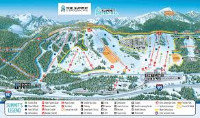 Steamboat Trail Map Snowshoe Village Map Map Of Continents And Countries Subway Maps