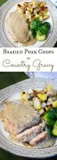 best 25 southern fried pork chops ideas on pinterest fried pork