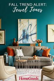 4283 best colors for paint rooms etc images on pinterest home