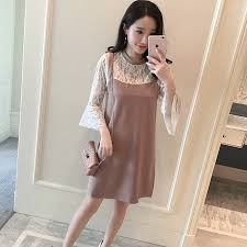 Affordable Maternity Dresses For Baby Shower Online Get Cheap Maternity Gowns For Baby Shower Aliexpress Com