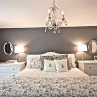 Bedroom Decorating Ideas by Photos Bedroom Decorating Ideas Insurserviceonline Com