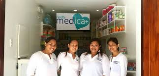 medica siege ricetta medica pharmacy aklan