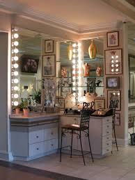 Make Up Tables Vanities Best 25 Dressing Table Vanity Ideas On Pinterest Vanity Area