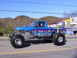 i wanna see them mud trucks nc4x4
