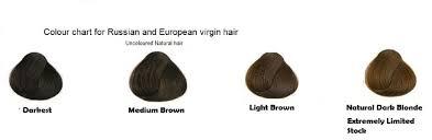 Hair Extension Supplier by Russian Hair Extensions Suppliers Australia Hair Weave
