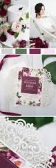 diy halloween wedding invitations elegantweddinginvites com blog u2013 elegant wedding invitations