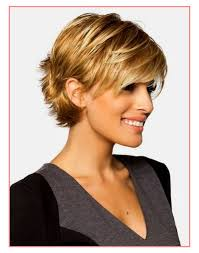 bob haircuts for damaged hair images of short hairstyles for fine damaged hair best hairstyles